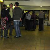150. évforduló - Nagy Berzsenyis Találkozó 2008 - image029.jpg