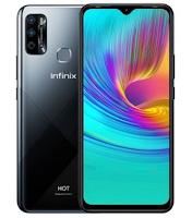 infinix-hot-9-firmware