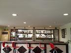 Фото 7 Lara Dinc Hotel