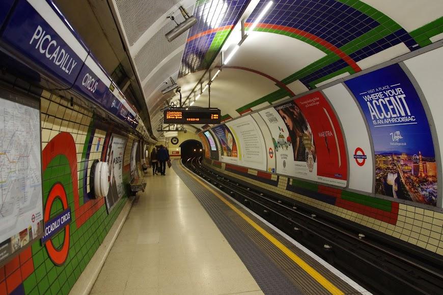 london_2016-0085.jpg