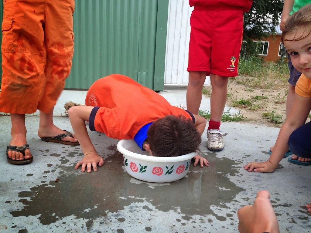 Bevers - Zomerkamp Waterproof - 2014-07-05%2B10.15.39.jpg