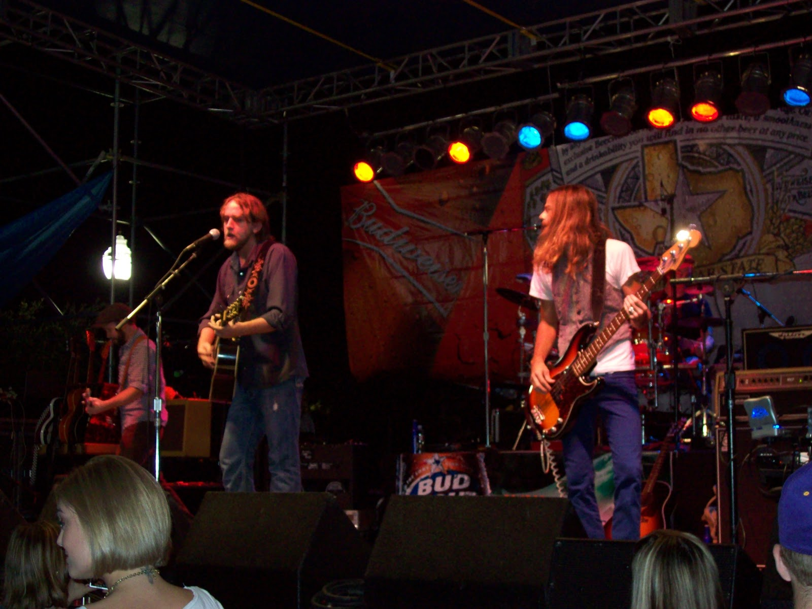 Conroe Cajun Catfish Festival - 101_0502.JPG