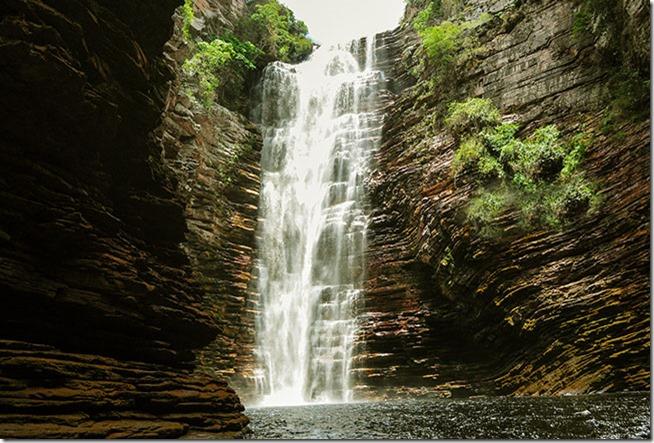 cachoeira-do-buracao-chapada-diamantina-ibicoara