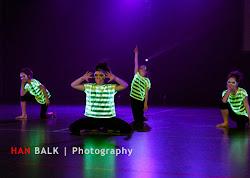 Han Balk Voorster Dansdag 2016-3829-2.jpg