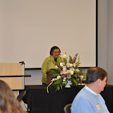 UAMS Scholarship Awards Luncheon - DSC_0011.JPG