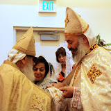 Feast of the Epiphany 2010 - IMG_0084.JPG