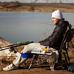 20150411_Fishing_Babyn_008.jpg