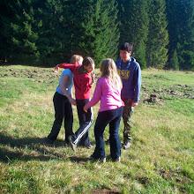 Jesenovanje, Črni dol 2004 - Jesenovanje%2B2004%2B046.jpg