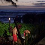 Hawaii Day 3 - 114_1181.JPG