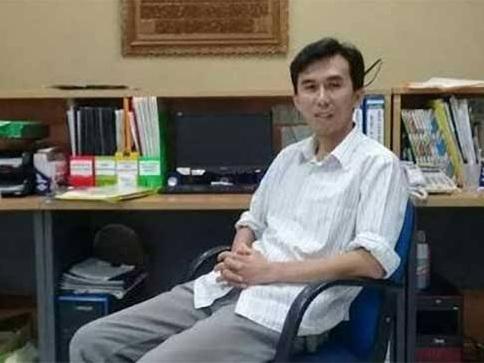 Pendirian Universitas Siber Muhammadiyah Sebagai Langkah Inovatif