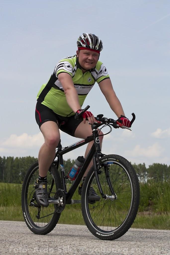 2013.06.02 SEB 32. Tartu Rattaralli 135 ja 65 km - AS20130602TRR_821S.jpg