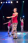 Han Balk Agios Dance-in 2014-1056.jpg