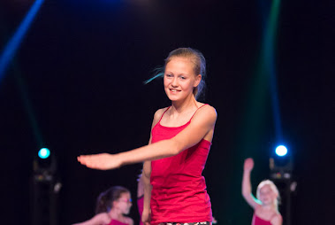 Han Balk Agios Dance-in 2014-1056.jpg