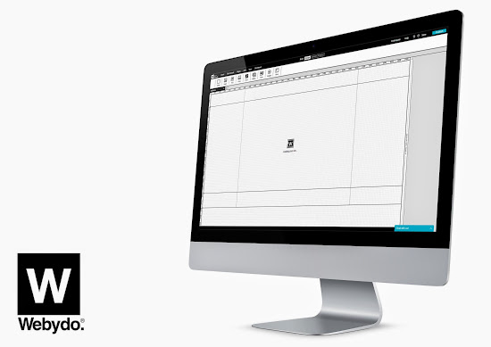 Parallax in Web Design: Turn Scrolling Into Engagement