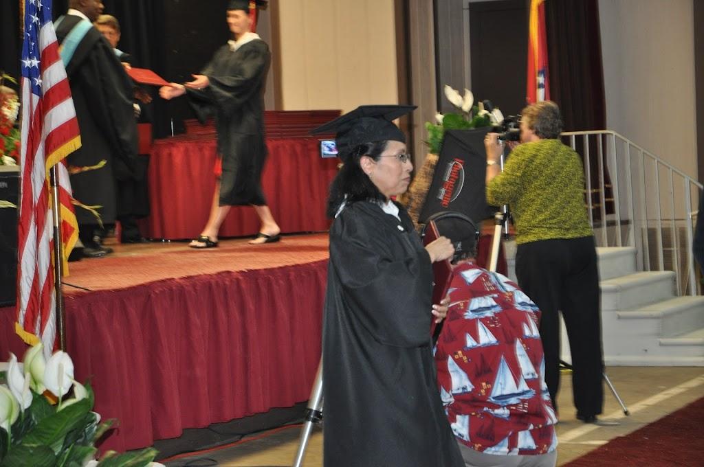 UACCH Graduation 2012 - DSC_0209.JPG