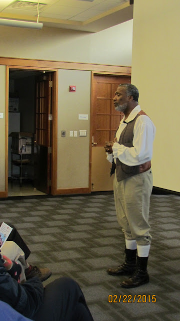 Event 2015: Underground Railroad Library Talk - 1.2014%2B021.JPG