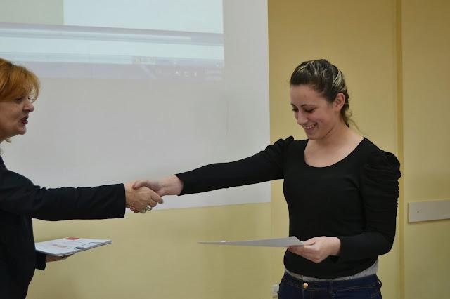 Srednjoškolci na blok nastavi iz Računovodstva, Srednja ekonomska škola Valjevo - DSC_8471.JPG