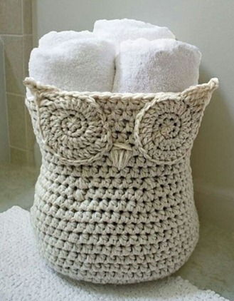 Crochet ideas 12