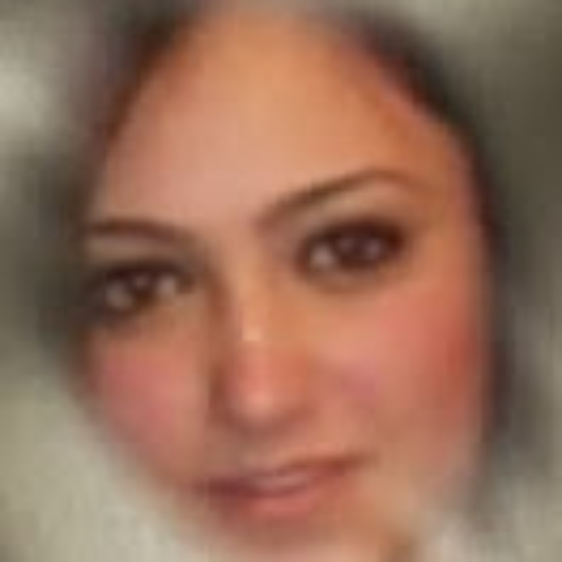 Nourhan Esmat