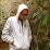 Michael Harrison's profile photo