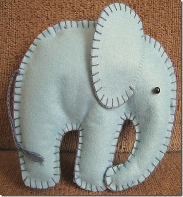 elefante-de-fieltro-4 (1)