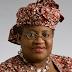 World Trade Organisation Appoints Dr. Ngozi Okonjo-Iweala  as Director-General.