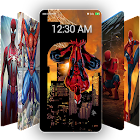 Spidey Wallpapers 4K | HD Superheroes icon