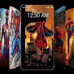 Spidey Wallpapers 4K | HD Superheroes Icon