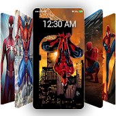 Spidey Wallpapers 4K | HD - Superhelden