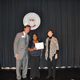 Foundation Scholarship Ceremony Fall 2012 - DSC_0207.JPG