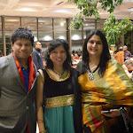 A2MM Makar Sankrant 31Jan 2015(790).JPG