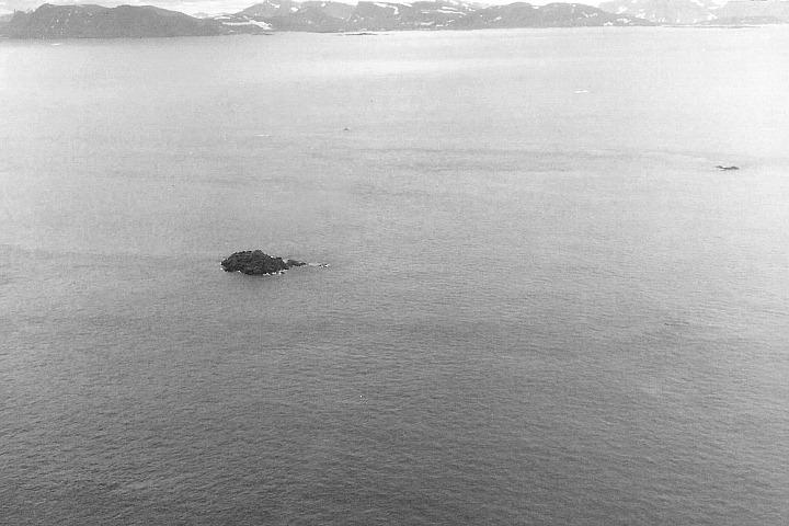 landsat-island-2