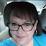 Kimberly Denise Marshall-Mullins's profile photo
