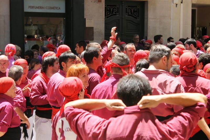 Actuació Igualada 29-06-14 - IMG_2635.JPG