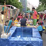 Festa al Barri - CIMG9030.JPG