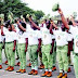 NEWS UPDATE for Prospective Corpers