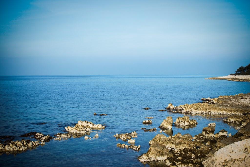 Croatia - Silba, Zadar, sky, cats, windows - Vika-8048.jpg
