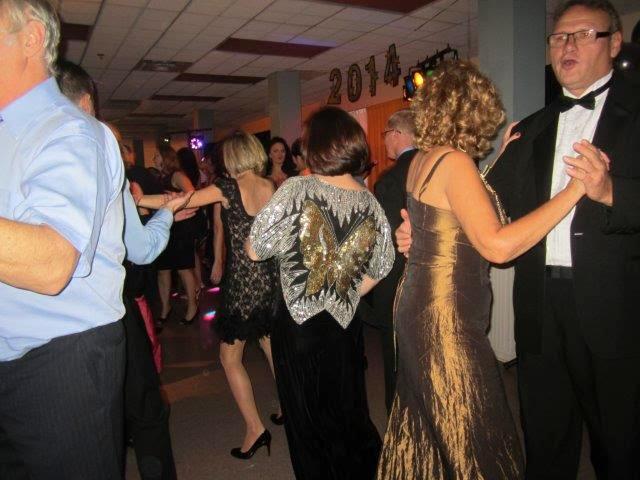 New Years Eve Ball Lawrenceville 2013/2014 pictures E. Gürtler-Krawczyńska - a001%2B%252824%2529.jpg