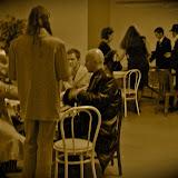2010: GN Cendres 12 nov. Opus n°III - DSC_0133.jpg