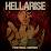 HellArise HellArise's profile photo