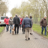 VZH Examen Borger 21-04-2012 - IMG_7977.JPG