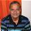 liakhat sm's profile photo