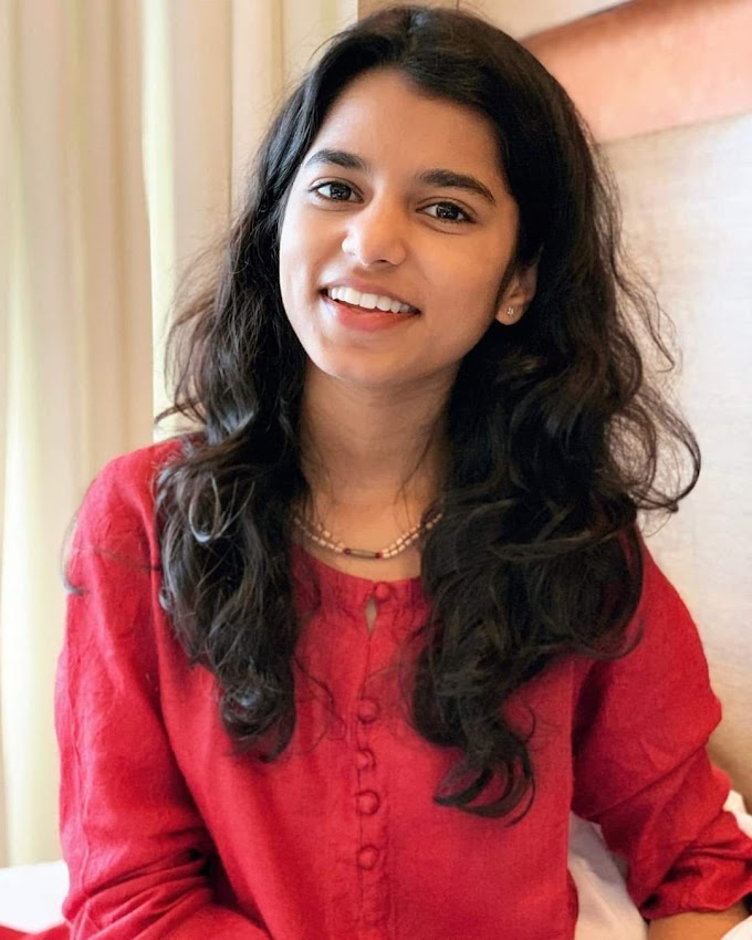 बिहार की बेटी मिथिली ठाकुर की जन्मदिन पर विशेष राइजिंग स्टार कैसे फर्स्ट रनरप बनी थी