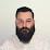 Max Andreola's profile photo