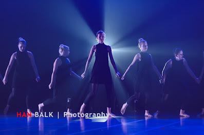 Han Balk Voorster Dansdag 2016-4893-2.jpg