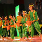 7th Annual Day (Health is Wealth) - Go Green Anthem (III)