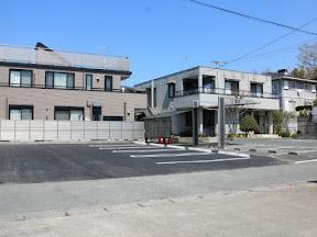高橋接骨院のイメージ写真
