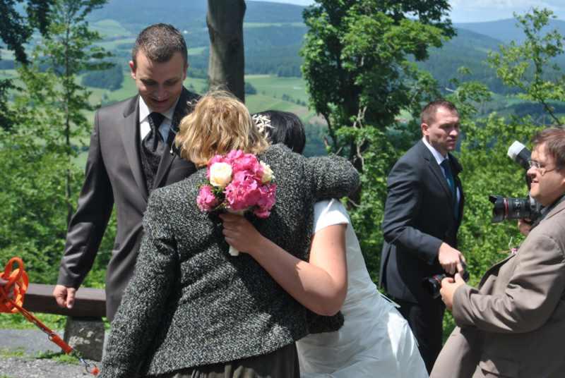 20120609 Hochzeit Michaela Florian - DSC_0146.JPG