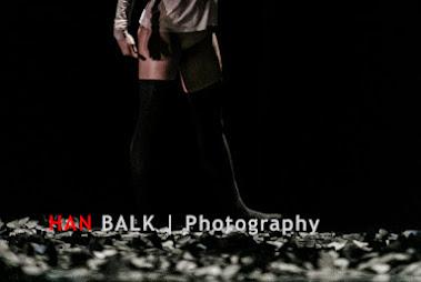 Han Balk Wonderland-7697.jpg