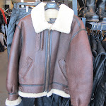 east-side-re-rides-belstaff_743-web.jpg